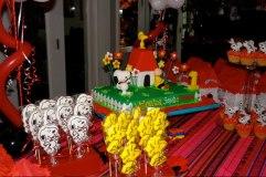 http://elrincondepepete.blogspot.com.es
