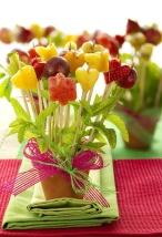 http://nutricionabc.blogspot.com.es