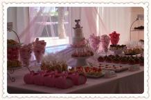 http://elhornodemiabuela.blogspot.com.es