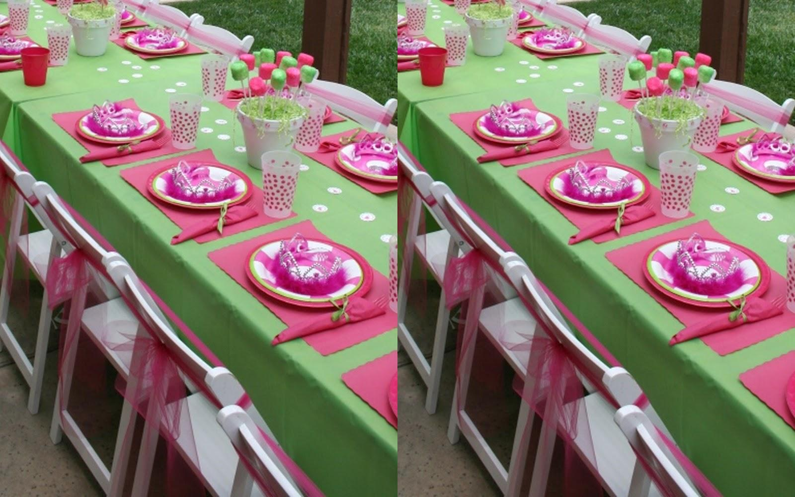 301 moved permanently - Decoracion de mesa de cumpleanos infantil ...