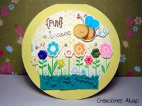 http://www.creacionesaluap.es