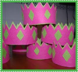 http://elsuenodeteresa.blogspot.com.es
