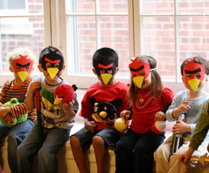 ideas-cumpleanos-angry-birds-caretas