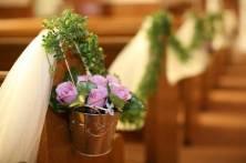 http://www.flower-arrangement-advisor.com