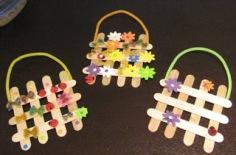 http://creativenanny.blogspot.com.es