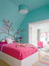 http://www.houseofturquoise.com/
