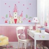 http://decoracion2.com/