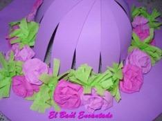 http://elbaulencantado.blogspot.com.es