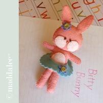 http://maddalee.blogspot.com.es