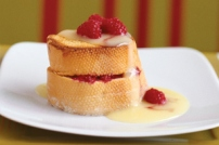 http://www.comidakraft.com
