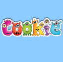 http://www.cookie.com