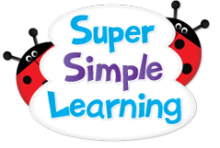 http://supersimplelearning.com