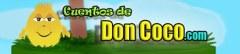 www.cuentosdedoncoco.com/