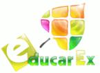 http://recursos.educarex.es