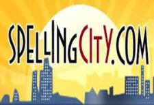 http://www.spellingcity.com