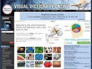 http://visual.merriam-webster.com/