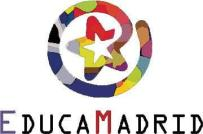 http://www.educa.madrid.org/web/cp.fernandoelcatolico.madrid/Repaso/Repaso_3.htm
