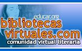 www.bibliotecasvirtuales.com