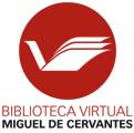 http://www.cervantesvirtual.com
