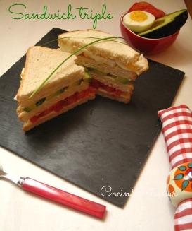 http://cocinartesnur.blogspot.com.es
