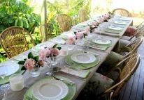 http://cateringsabores.blogspot.com.es