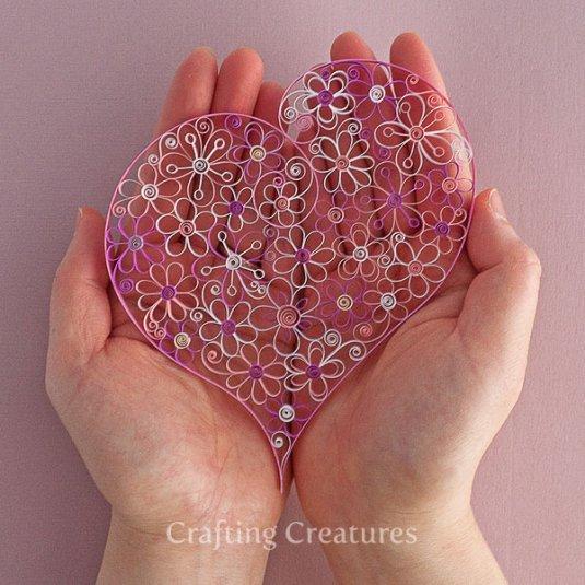 hearthand_p1030501_600px