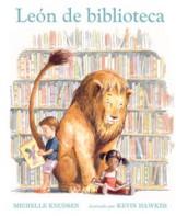 ekare-michelle-knudsen-kevin-hawkes-leon-de-biblioteca_medium