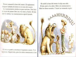 leon-debiblioteca-5-638