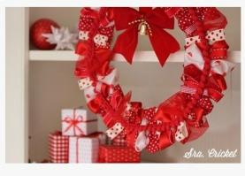 coronas-de-navidad-hechas-a-mano