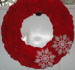 Coronas-de-Navidad