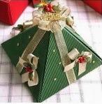 cajita-forma-pino-para-envolver-regalos-esta-navidad-300x300