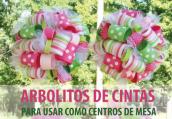 arbol-de-cintas6