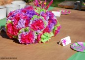 diy-party-decorations-with-kids5