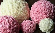 flores-de-papel-crepe_0