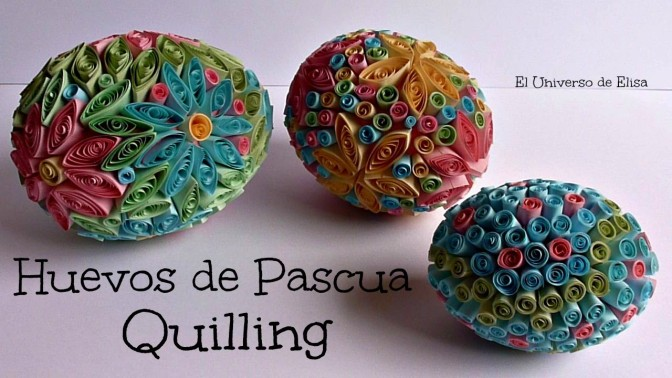 Pascua 2016 – tutorial