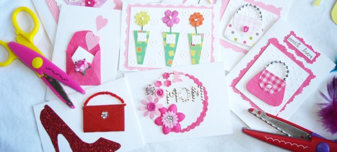 DIY-Mothers-Day-Cards-End-Result-95