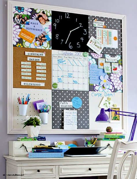 inspiracic3b3n-tableros-inspiration-boards-pb21