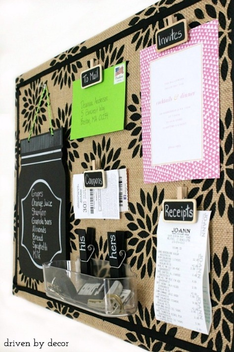 simple-tutorial-for-creating-a-burlap-covered-bulletin-board