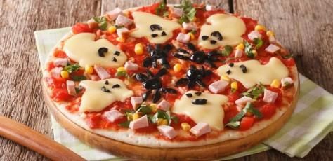 pizza-halloween_cec0e40d5a908e6c512b6cb0561c84a8