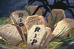 5_increibles_recetas_de_halloween_sandwiches_funerarios